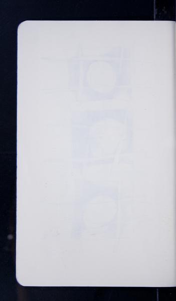 20114 19