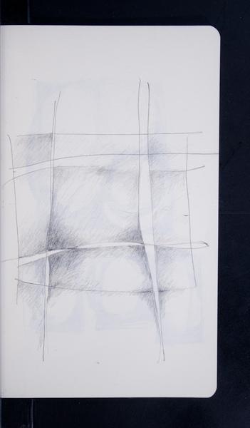 20114 32