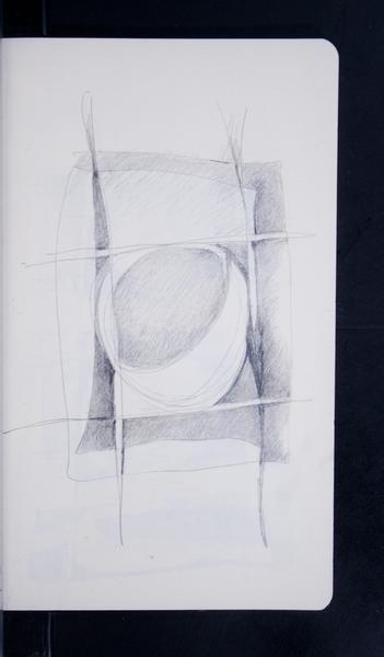 20114 38