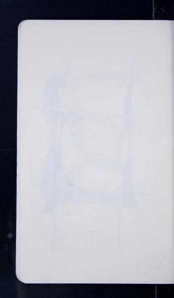 20114 39