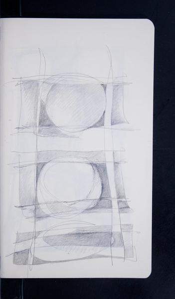 20114 40
