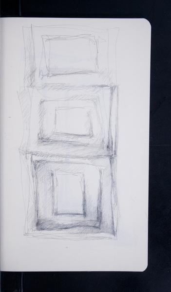 20114 48