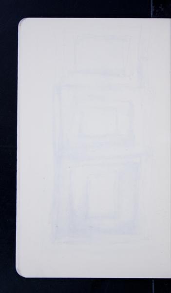 20114 49