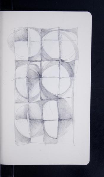 20114 58