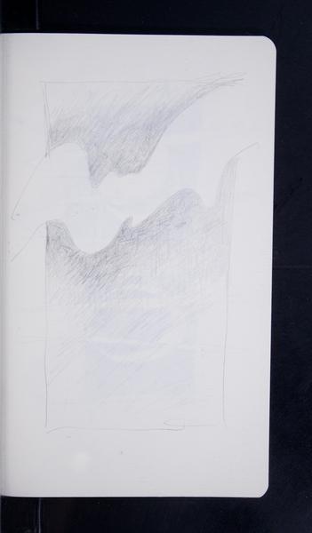 20114 60