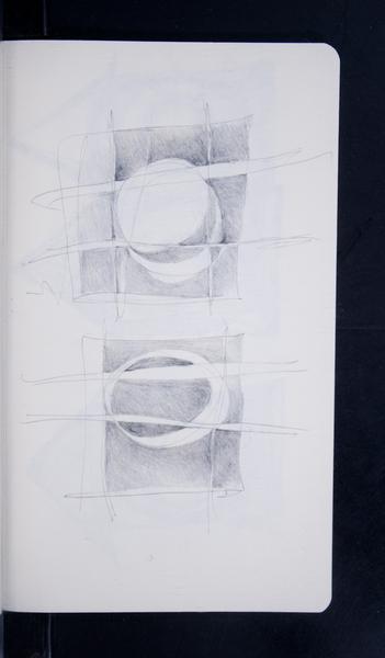 20114 62