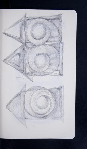 20114 64