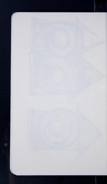 20114 65
