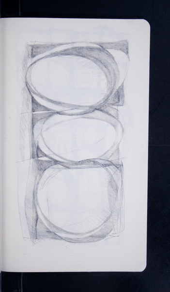 20114 66