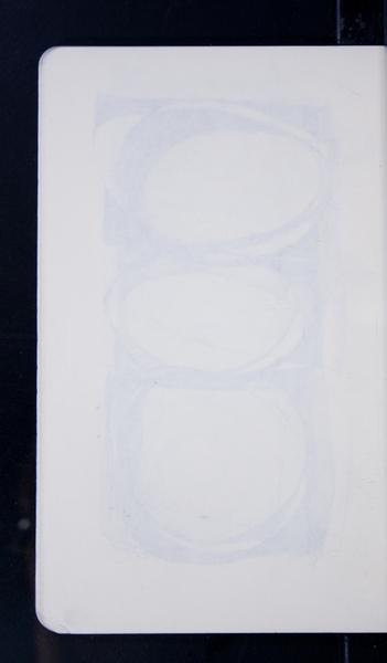20114 67