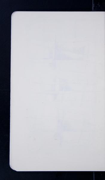20114 71