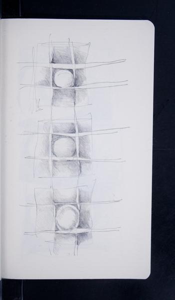 20114 72