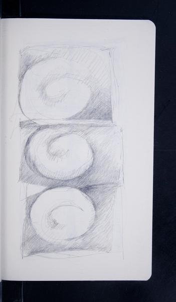20114 74