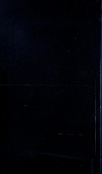S63093 01