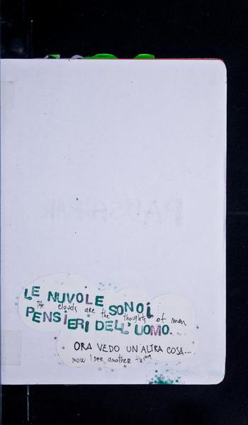 S63093 14