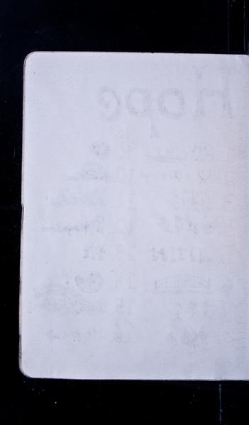 S63187 05