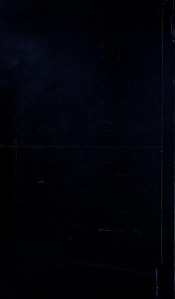 S63234 01