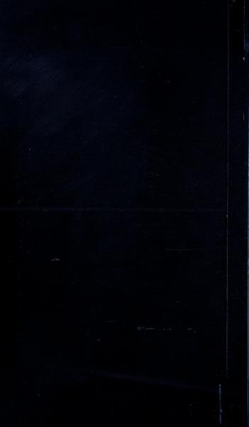 S63234 45