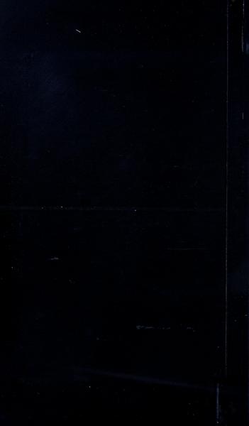 S63284 01