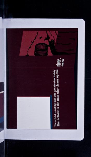 S63432 34