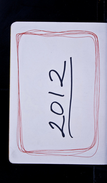 S63590 33