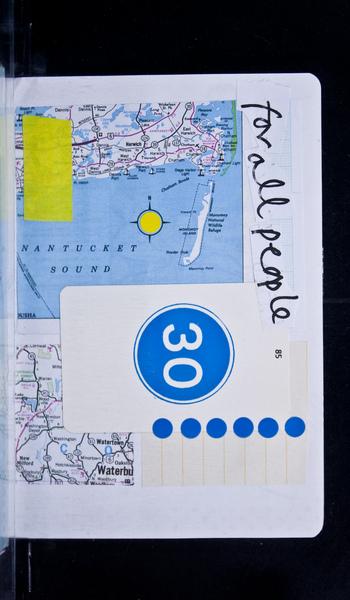 S63663 32