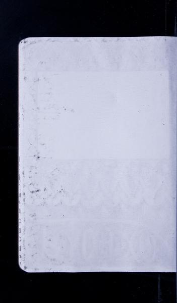 S64050 11