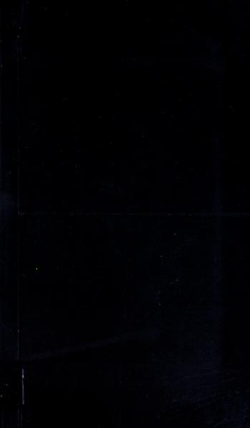 S64174 34