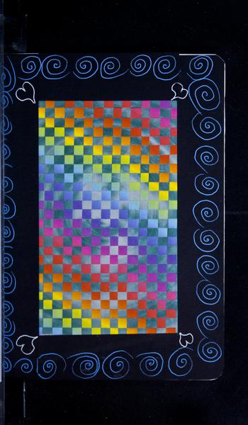 S64254 30
