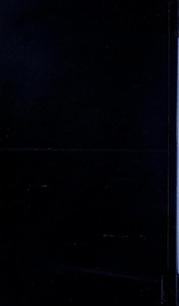 S64254 33