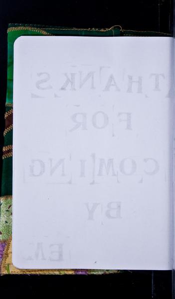 S64427 29