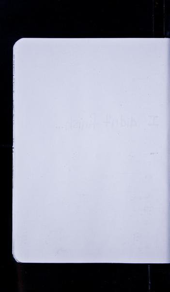 S64465 29