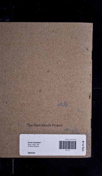 S64585 30