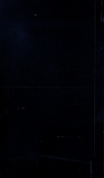 S64793 01
