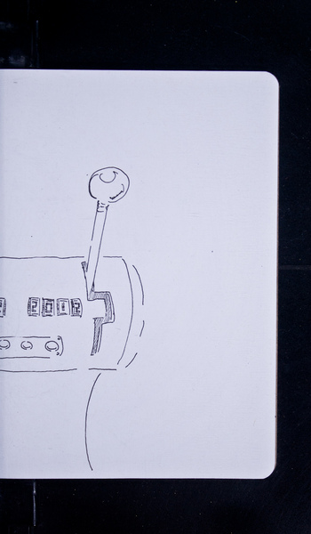 S64949 12