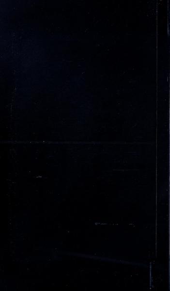 S64949 37