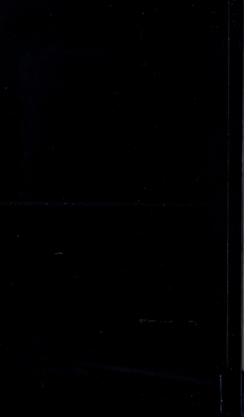 S64971 37