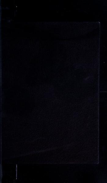 S65012 02