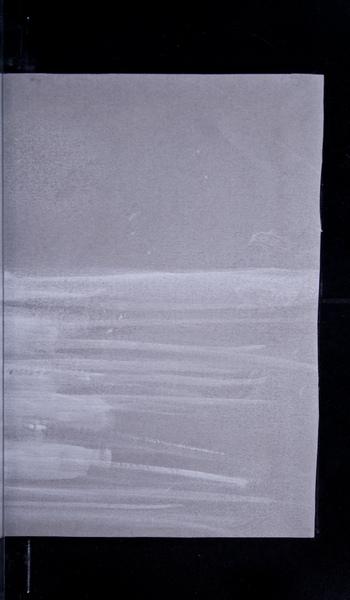 S65012 24
