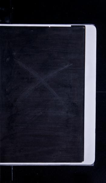 S65189 04