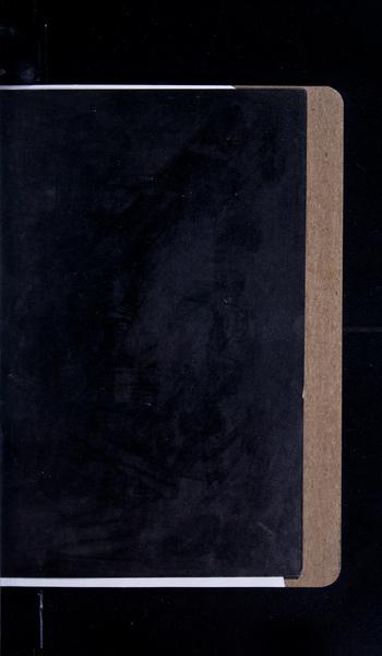 S65189 38