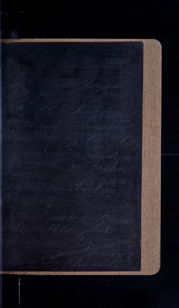 S65189 42