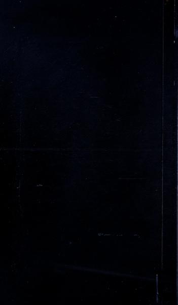 S65255 01