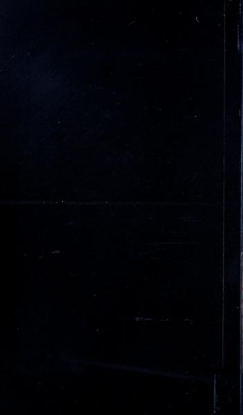 S65439 01