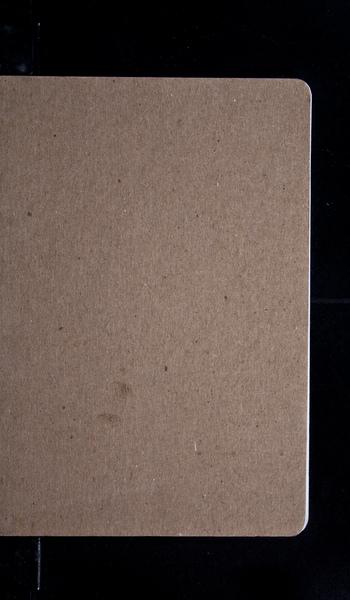 S65568 02