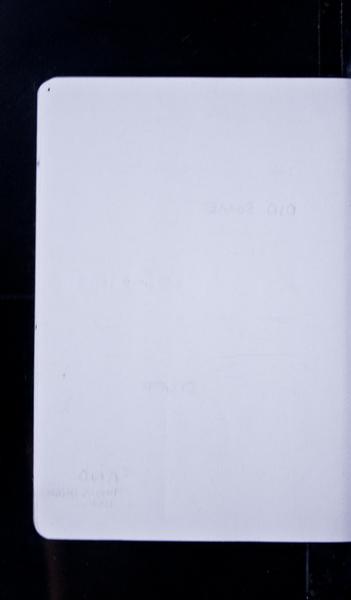 S65662 27