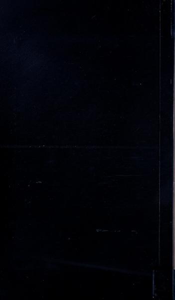 S65662 31