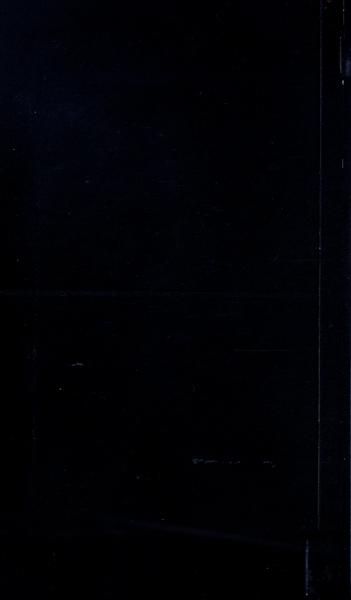 S65668 01