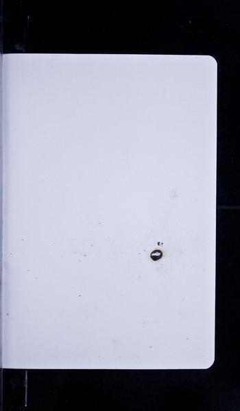 S65696 30