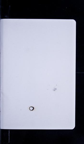 S65696 32